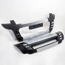nissan qashqai j11 problems online buy wholesale nissan qashqai bumper from china nissan