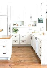Kitchen Cabinets Hardware Suppliers | kitchen cabinet hardware suppliers thinerzq me