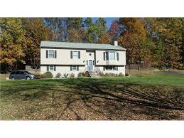 80 forest ln brewster ny 10509 mls 4646338 redfin