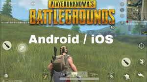 pubg download how to download and install wilderness action pubg mobile game