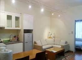nice one bedroom apartment apartments in ba dinh district