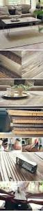 Wooden Coffee Table Plans Diy by Best 25 Wood Coffee Tables Ideas On Pinterest Coffee Tables