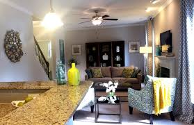tryon place new homes in raleigh nc new homes u0026 ideas