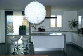 aviva cuisine lyon cuisine cuisines aviva but lyon 3 idées pour la maison