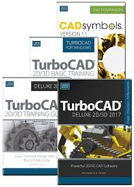 turbocad drawing template turbocad deluxe 2017 bundle