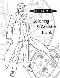 pin grace fonseca doctor coloring book