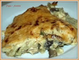 recette de cuisine alg駻ienne gratins gratin de fenouil au poulet pique assiette