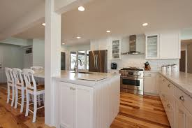 white country kitchen cabinets kitchen furniture extraordinary dining furniture french style