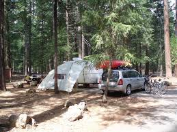 subaru camping trailer pulling a 13ft casita information on the casita patriot 13
