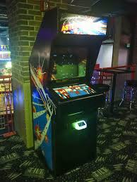 super pantendo the arcade spirit lives on