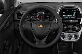 chevrolet jeep 2013 chevrolet spark reviews research new u0026 used models motor trend