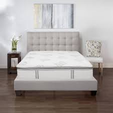 Costco King Bed Set by Bedroom Fabulous Memory Mattress Costco Mattress Protector