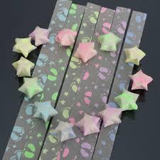aliexpress com buy 30pcs diy footprint lucky wishes stars