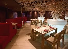 restaurant decor restaurant decor stunning 1 restaurant decor idea one of 5 total