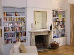 Living Room Shelf Unit by Interior Living Room Storage Pictures Living Room Storage For