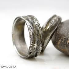 rustic mens wedding bands original mens wedding bands inspirational wedding