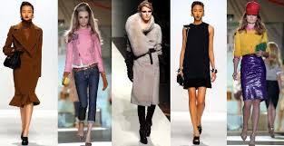moda donna moda donna tra polemiche gossip e