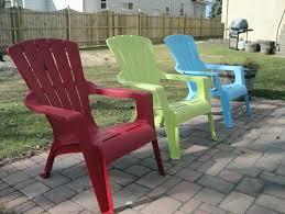 Adirondack Chairs Resin 36 Best Better Plastic Adirondack Chairs Images On Pinterest