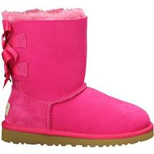 ugg toddler bailey bow sale discounted ugg boots womens ugg sale footwear etc
