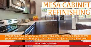is cabinet refinishing worth it mesa cabinet refinishing refinishing cabinets kitchen