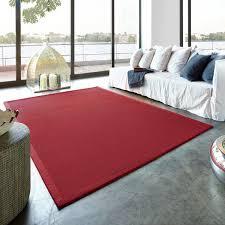 tapis de cuisine sur mesure tapis cuisine tapis facile d entretien tapis chic