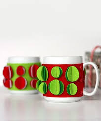 14 green gift ideas for 14 creative gift ideas real simple