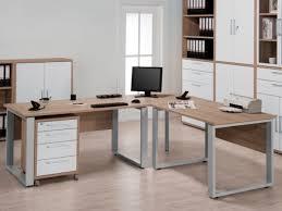 Modern Desks For Sale Bedroom Top Best 25 Modern Desk Ideas On Pinterest Office For