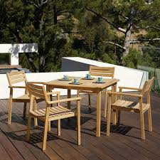 indonesian teak garden furniture ovdst acadianaug org garden