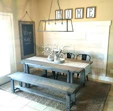 dining room table decorations ideas dining room centerpieces dining room table centerpieces with