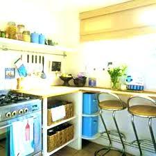 cuisine bébé alinea armoire enfant alinea chambre bebe chambre enfant alinea