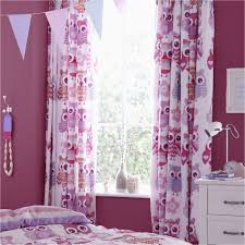 girl bedroom curtains kids bedroom curtains new curtain childrens pink curtains children