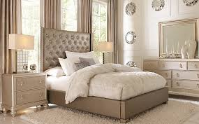 full size bedroom suites picture 9 of 11 king size bedroom sets for sale furniture photo