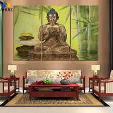 chinese bamboo art promotion shop for promotional chinese bamboo