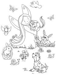 free childrens colouring sheets free printable coloring pages
