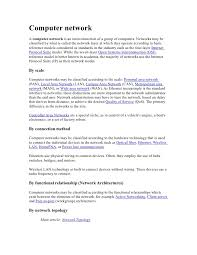 get writing paragraphs and essays pdf abstract writing for high