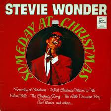 stevie wonder u2013 one little christmas tree lyrics genius lyrics