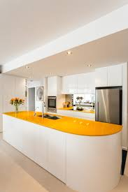 kitchen benchtop ideas remarkable kitchen benchtop sims decorating ideas images in