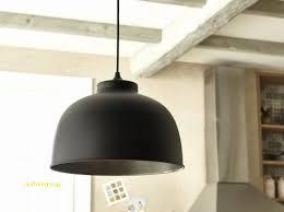 conforama luminaire cuisine luminaire suspension conforama best free cheap cheap