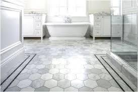 light gray tile bathroom floor light gray bathroom floor tile lighting living room grey with
