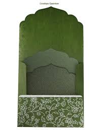 Muslim Wedding Card What Are The Popular U0026 Recent Trends In Muslim Wedding Invitation