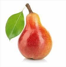 fruit club pear fruit club monthly pear fruit club free shipping