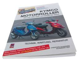 100 kymco people s 150 service manual owner u0026 operator