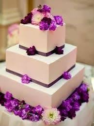 69 best cake images on pinterest cakes amazing cakes and biscuits