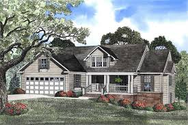 house plans farmhouse country traditional country ranch farmhouse house plans home design