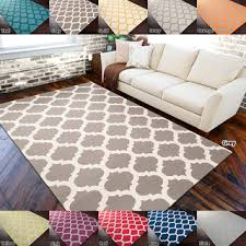 5x8 Area Rugs Rug 5x8 Home Design Ideas And Pictures
