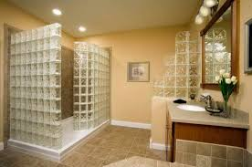 glass tiles bathroom ideas glass tile backsplash ideas with white cabinets home interior