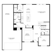 mn home builders floor plans new buildings hilltop mn base broc