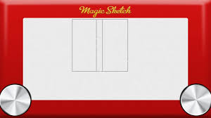 magic sketch android apps on google play
