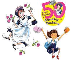 15 best amelia bedelia images on pinterest amelia bedelia