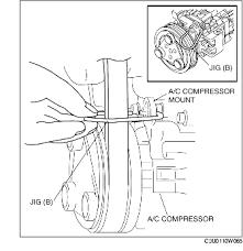 amazing mazda 3 2006 wiring diagram contemporary best image